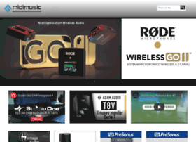 midimusic.it