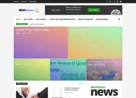 midinews.com