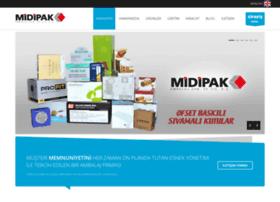 midipak.com.tr