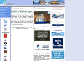 midipyrenees.ffnatation.fr