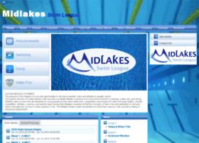 midlakesswimleague.org