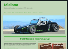 midlana.com