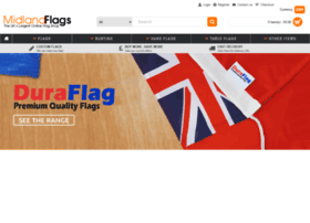 midland-flags.com