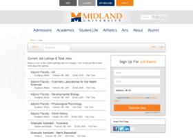 midland.applicantpro.com