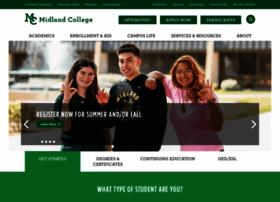 midland.edu