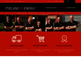 midlandbioenergy.co.uk