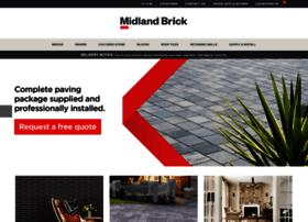 midlandbrick.com.au