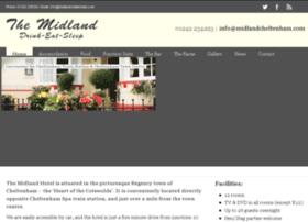 midlandcheltenham.com