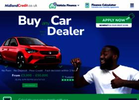 midlandcredit.co.uk
