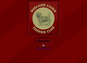 midlandctc.co.uk