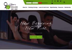 midlandcu.org