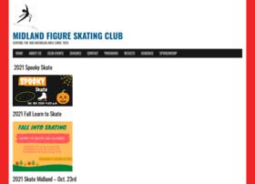 midlandfigureskatingclub.org