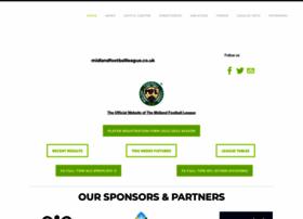 midlandfootballleague.co.uk