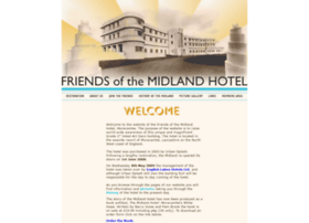 midlandhotel.org