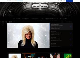 midlandkc.com