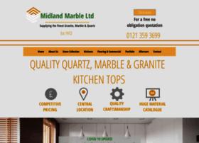midlandmarbleltd.co.uk