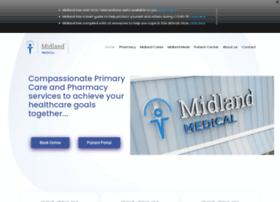 midlandmed.com