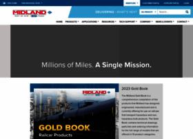 midlandmfg.com