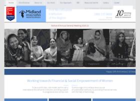 midlandmicrofin.com