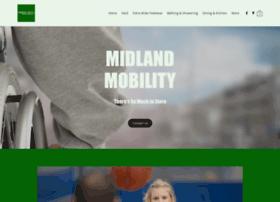 midlandmobility.co.uk