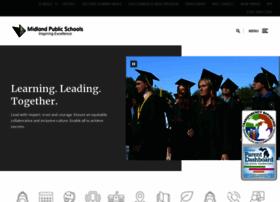 midlandps.org