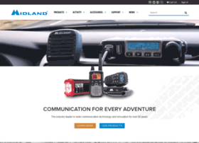 midlandradio.com