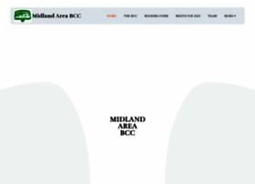 midlandsbcc.co.uk