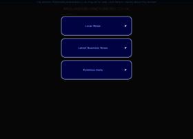 midlandsbusinessnews.co.uk