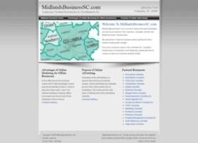 midlandsbusinesssc.com