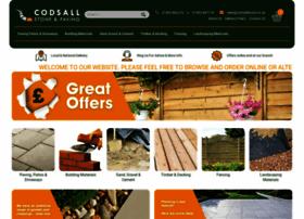midlandscapes.co.uk