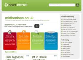 midlandscc.co.uk