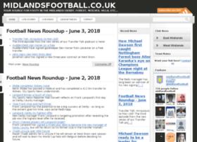 midlandsfootball.co.uk