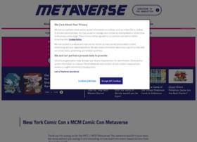 midlandsmcmexpo.com