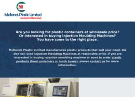 midlandsplastic.com
