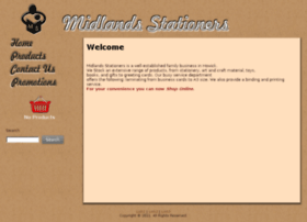 midlandsstationers.co.za