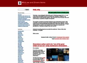 midlaw.wordpress.com