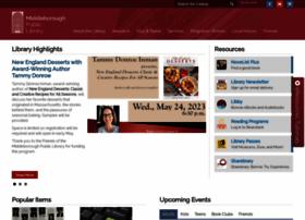 midlib.org