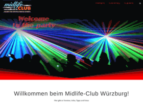 midlife-club.de