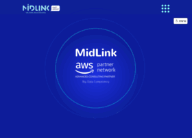 midlink.co.il