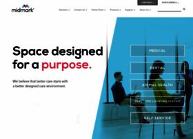 midmark.com