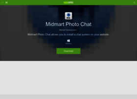 midmart-photo-chat.apponic.com