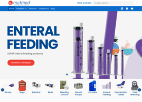 midmed.com.au