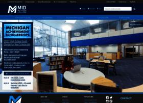 midmich.edu