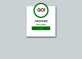 midnight-scene.com