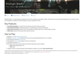 midnight-watch.com