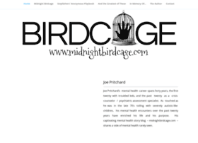 midnightbirdcage.com