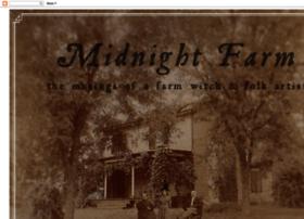 midnightfarm.blogspot.jp