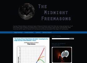 midnightfreemasons.org