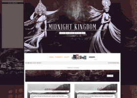 midnightkingdom.b1.jcink.com