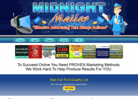 midnightmailer.com